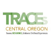 TRACES Central Oregon