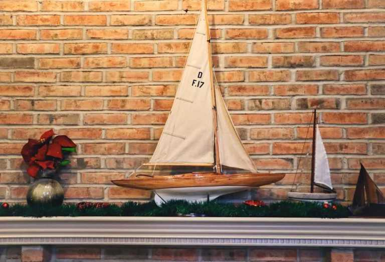 Gift Ideas for Cruisers & Sailors