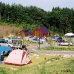[新潟県] ペット同伴可 オートキャンプ場 8件