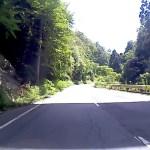 国道25号(旧道)線を走ってみた ソロツーリング 【非名阪】 Part 2 モトブログ