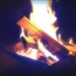 夏キャンプ……嫁さんと、ももさんと2泊3日の灼熱キャンプ‼