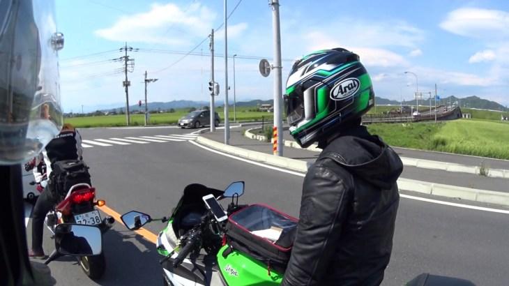 2016.04.30 群馬・栃木ツーリング part5