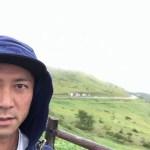 北海道ツーリング2018