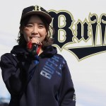 BsGirls/メンバー自己紹介/2019.02.16/宮崎キャンプ