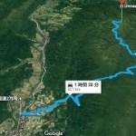 #666 2019北海道ツーリング 函岳アタック計画 超オフロード