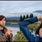 女子二人で初めてキャンプするとこうなる【vlog】