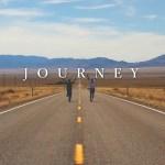 【88日間のアメリカ旅】ある日のロードトリップとキャンプ│#アメリカ国立公園制覇の旅 DAY15