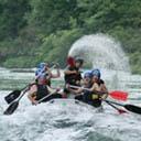 Jure-Raft-Outdoor-Slovenia_d802e7b0afb028e85728d70a9696c6ef