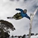 Ski-school-OUTdoor-Slovenia