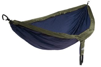 Eagles Nest Outfitters - DoubleNest Camping Hammock | 8 of the Best Camping Hammocks of 2017