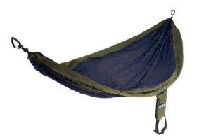 best single person hammock eno single nest