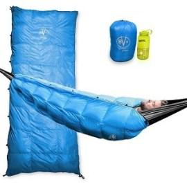 Outdoor Vitals Aerie 30°F Down Underquilt / Sleeping Bag