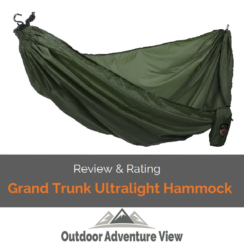 use rainfly products rain for grande all fly hammock with trunk tarp purpose bag over in grand sleeping review
