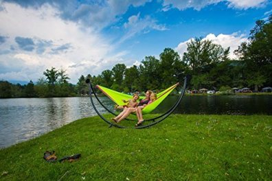 ENO-SoloPod Hammock-Stand