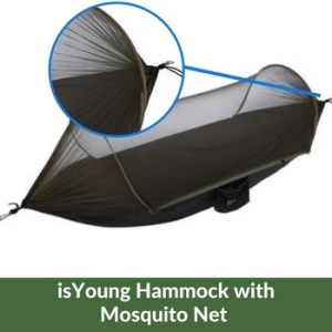 best hammock with mosquito net isYoung Hammock with Mosquito Net oav