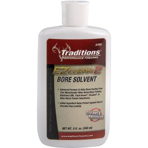 Traditions EZ Clean 2 Bore Solvent