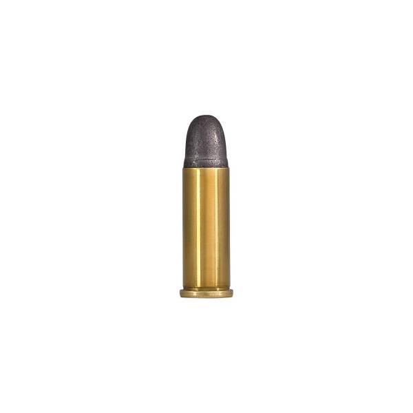 Aguila Ammunition .32 S&W Long 98-Grain, Centerfire Ammunition