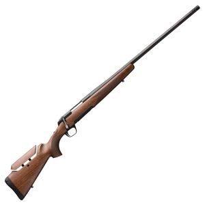 Browning X-Bolt Hunter Rifles