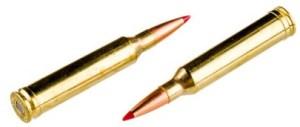 Hornady ELD-X™ Precision Hunter™ 7mm Rem. Mag. 162-Grain