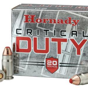 Hornady-9mm-135-Grain-FlexLock-Critical-DUTY-Handgun-Ammunition