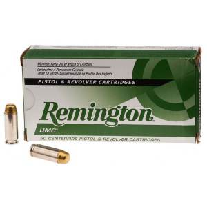 32 acp 71grn fmj 500 rounds