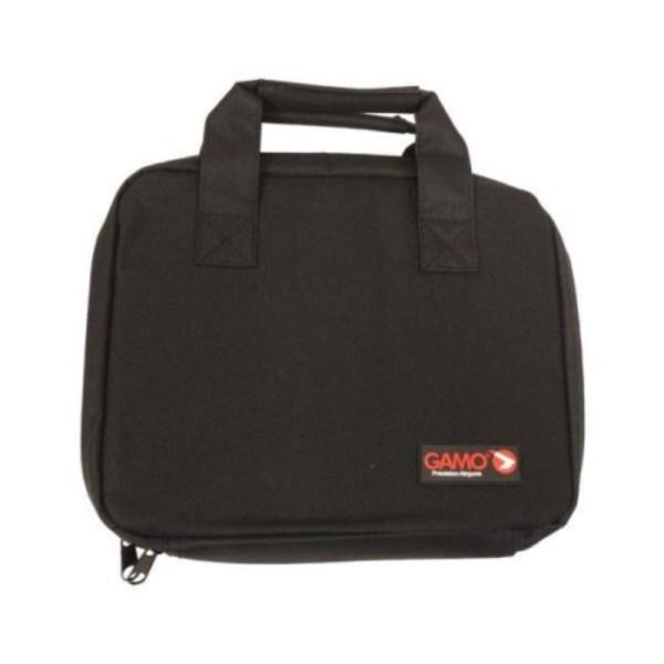 Gamo Pistol Gun Cover Bag (26 cm)