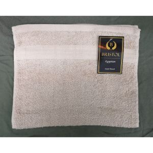 Bristol Egyptian Guest Towel