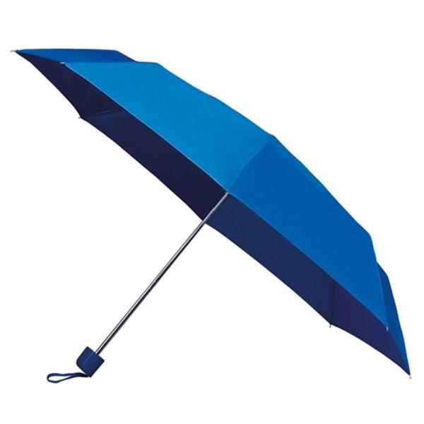 Small Sized Umbrella