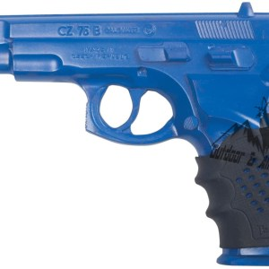 Pachmayr Tactical Grip Glove for CZ 75/85