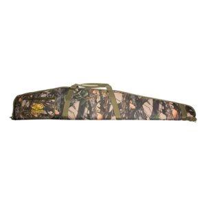 "Buffalo River CarryPRO Gunbag II - 52"" Camouflage"
