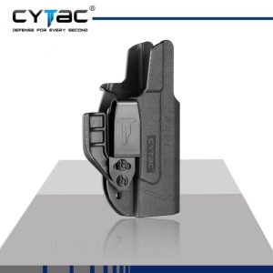 Cytac Holster For Glock 19 Claw