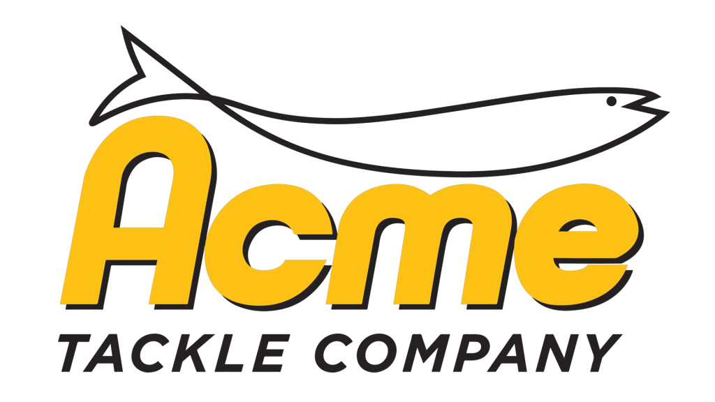 Acme Tackle Outdoor Bound TV Sponsor