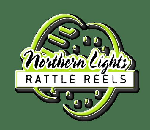Northern Light Rattle Reels