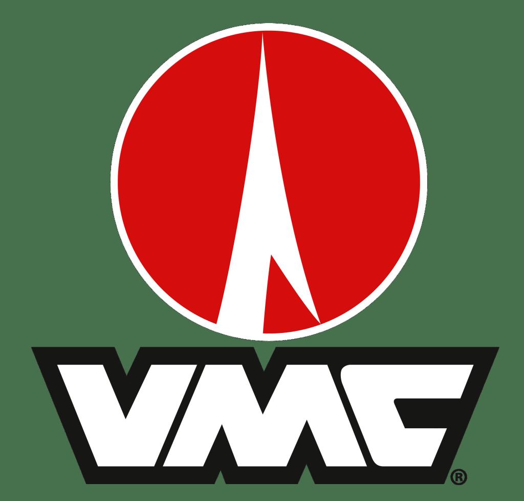 VMC Logos