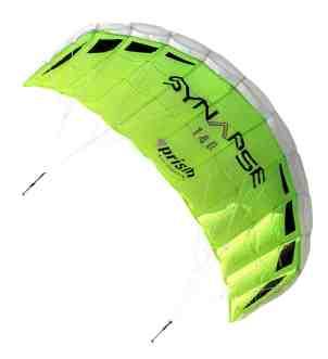 Prism Synapse Dual-line Parafoil Kite