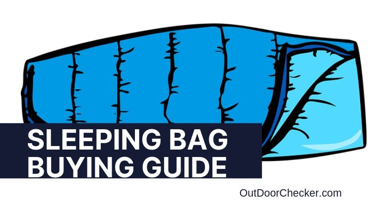 Sleeping Bag and Mats Buying Guide