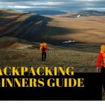 backpacking beginners guide