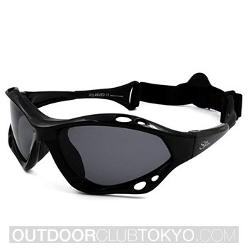 SeaSpecs Classic Extreme Sports Sunglasses for Surfing