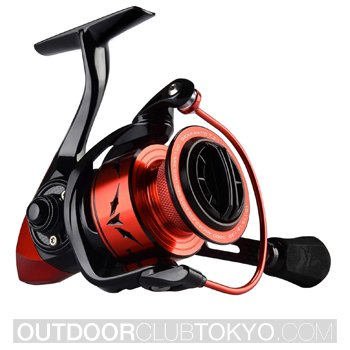 KastKing Speed Demon Spinning Reel