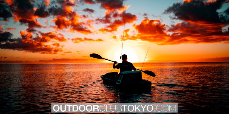 Best Kayak Fish Finder Reviews And Buying Guide 2020
