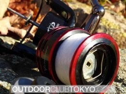 Common Spinning Reel Problems and How to Fix Them