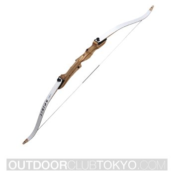 Best Bows 2020.Best Recurve Bow Reviews Of 2020 Outdoor Club Tokyo
