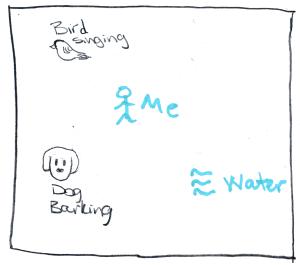 Sound map image