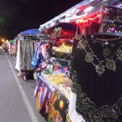 Panwa Market Visit Local Trips in Phuket