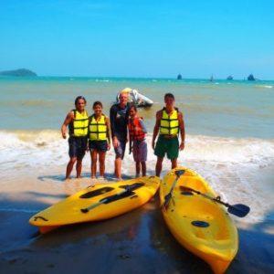 canoeing-in-phuket
