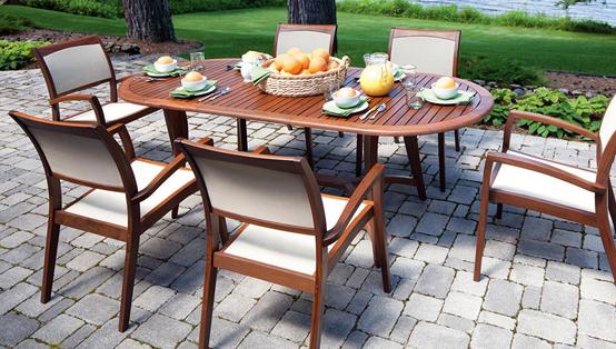 Outdoor Elegance Patio Design Center Luxury Outdoor