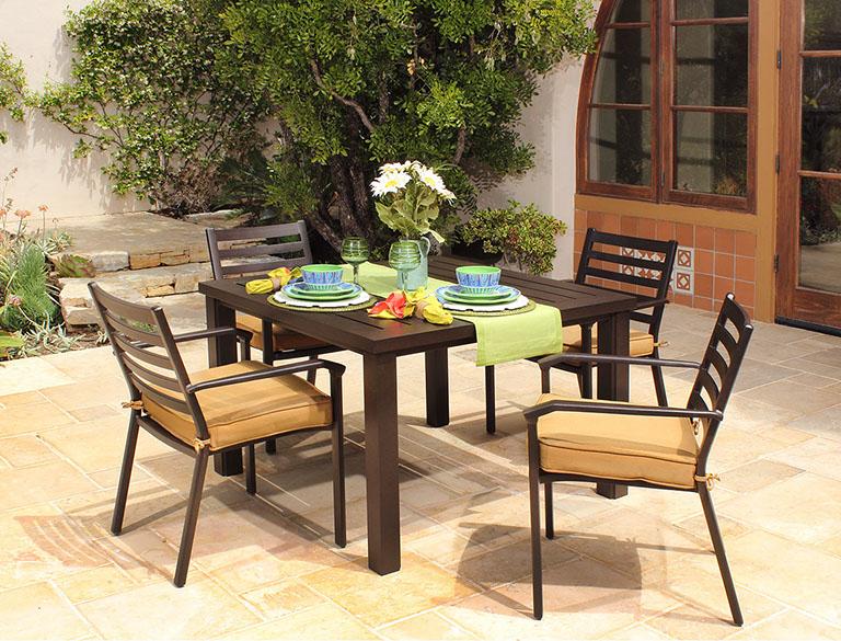 outdoor elegance patio design center ebel outdoor patio