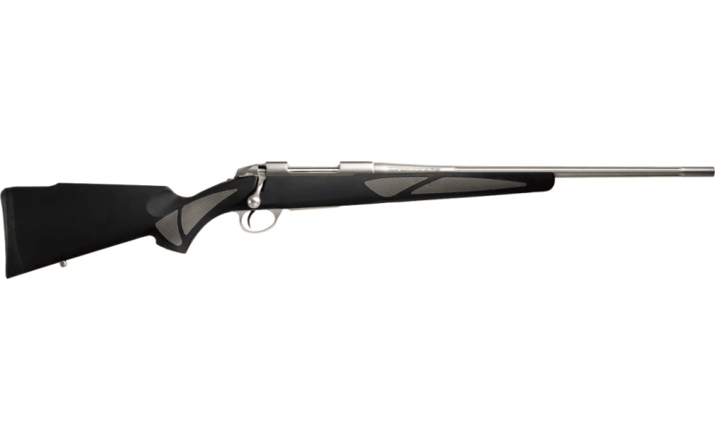 Sako 85 Finnlight ST Bolt-Action Rifles