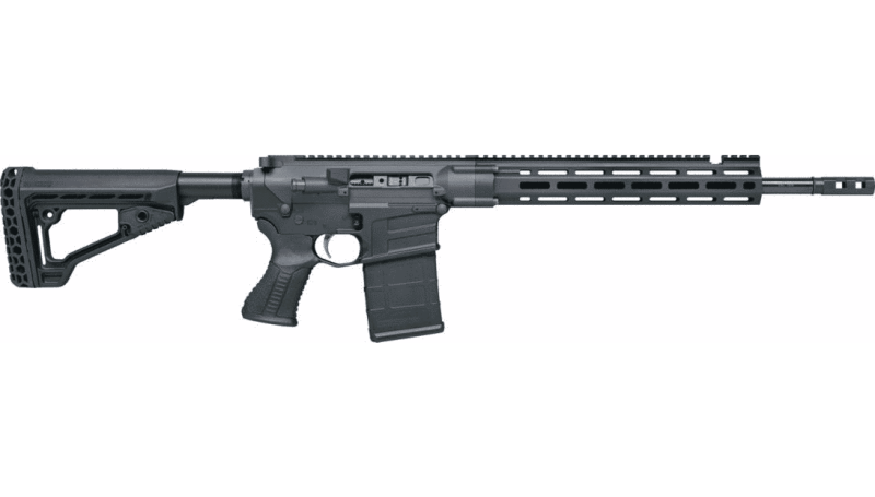 Savage Arms MSR 10 Long Range
