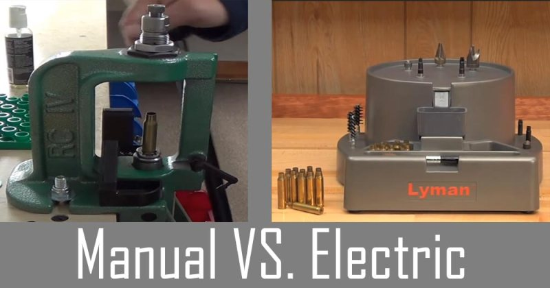 Best-Case-Prep-Centers---manual-Vs.-Electric